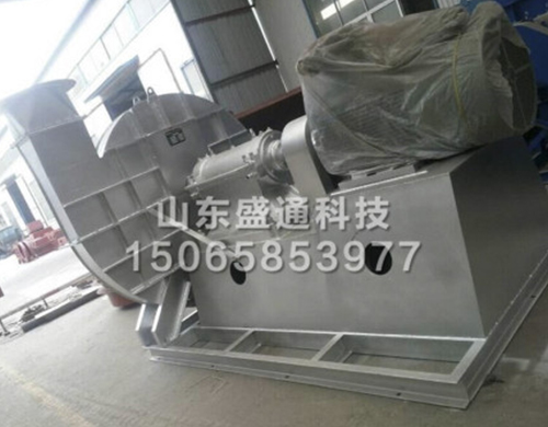 W9-28耐温风机