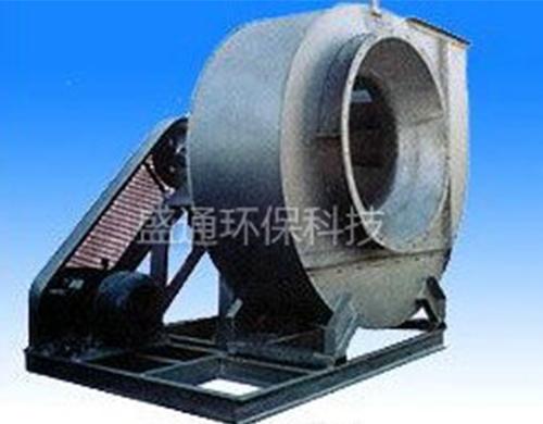 GY4-68锅炉鼓引风机