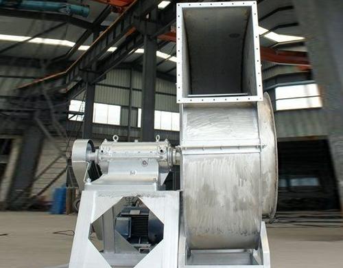 湖南4-73不锈钢离心式风机